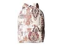 Billabong Hand Over Love Backpack White Cap 2 Backpack Bags Blue