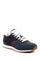 Tommy Hilfiger Marcus Sneaker Blue