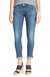 Kut From The Kloth 'Catherine' Boyfriend Jeans Authenticity
