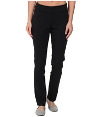 Columbia Back Beauty Skinny Pant Black Women's Clothing