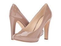 Nine West Brielyn Natural Synthetic Women's Shoes Neutral