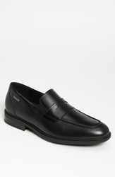 Mephisto 'Fortino' Loafer Online Only Black