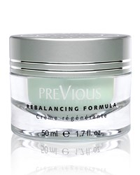 Previous Rebalancing Formula 50 Ml Beauty By Clinica Ivo Pitanguy