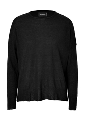 Zadig And Voltaire Cashmere Pullover