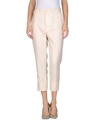 Boy By Band Of Outsiders Trousers Casual Trousers Women