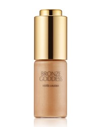 Limited Edition Summer Glow Illuminator Estee Lauder