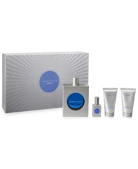 Perry Ellis Cobalt Gift Set