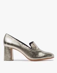 Rachel Comey May In Pewter