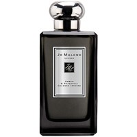 Jo Malone London Amber And Patchouli Cologne Intense 100Ml