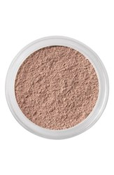 Bareminerals Eyecolor Chic Nude M