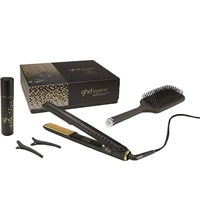 Ghd Gold Classic Styler Kit
