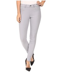 Hue Twill Leggings Sleet Women's Casual Pants Taupe