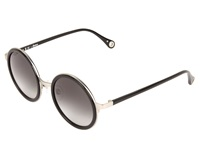 Raen Fairbank All Black Sport Sunglasses