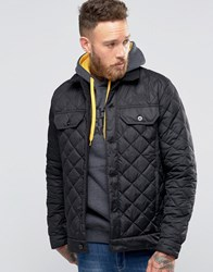 The North Face Sherpa Thermoball Jacket In Black Black