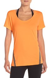 Women's Lole Scoop Neck Top