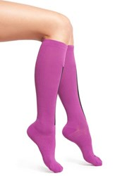 Women's Nike 'Elite' Dri Fit Knee High Sport Socks