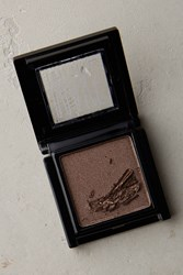 Anthropologie Make Beauty Satin Finish Eyeshadow Brown