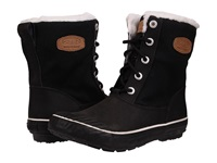Keen Elsa Boot Wp Black Women's Waterproof Boots