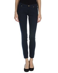 Fred Mello Trousers Casual Trousers Women