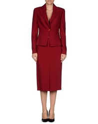 Caractere Suits And Jackets Women's Suits Women