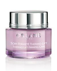 Thermo Active Firming Cream Orlane