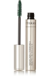 By Terry Mascara Terrybly Green Galaxy 9