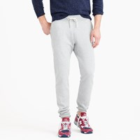 J.Crew Reigning Champ Slim Heavyweight Sweatpant