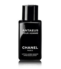Chanel Antaeus After Shave Lotion Male