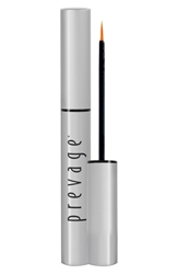 Prevage Lash And Brow Enhancing Serum