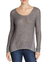 Rd Style Scoop Neck Sweater Compare At 85 Gray