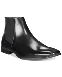 Unlisted By Kenneth Cole My Treat Boots Men's Shoes