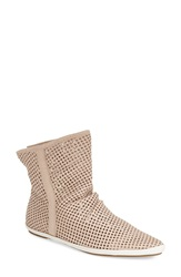 Sanuk 'Kat Ness Limited' Boot Women Blush