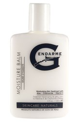 Gendarme Moisture Balm No Color