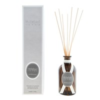 Millefiori Via Brera Diffuser Sandalwood 250Ml