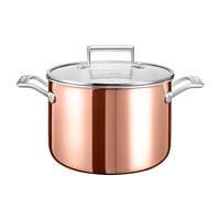 Kitchenaid 3 Ply Copper Stockpot