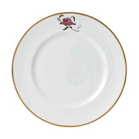 Wedgwood Kit Kemp Mythical Creatures Plate 27Cm