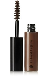 Illamasqua Brow Build Thrive
