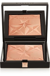 Givenchy Beauty Healthy Glow Powder 02 Douce Croisiere Tan
