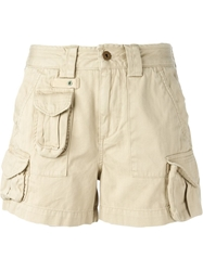 Polo Ralph Lauren Cargo Shorts