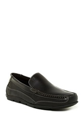 Tommy Hilfiger Dathan Loafer Black