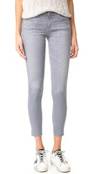 Ag Jeans The Legging Ankle 10 Years Windchill