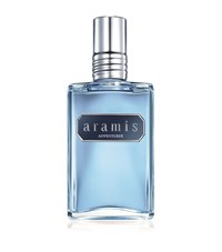 Aramis Aramis Adventurer Edt 110Ml Male