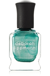 Deborah Lippmann Nail Polish I'll Take Manhattan