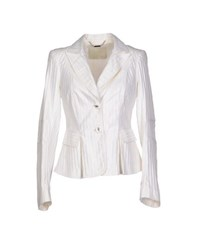 Blu Byblos Suits And Jackets Blazers Women