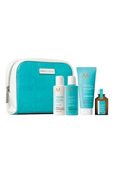 Moroccanoil Volume Travel Kit Limited Edition Nordstrom Exclusive 41 Value