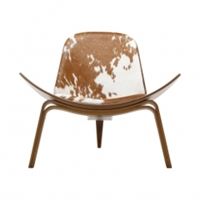 Ch07 Low Chair