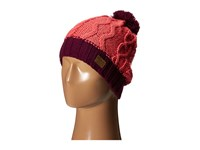 Bula Super Beanie Plum Beanies Purple