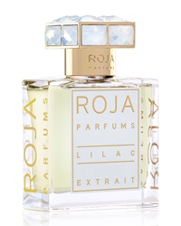 Roja Parfums Lilac Extrait 50Ml 1.69 Fl. Oz