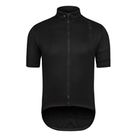Kings Of Pain Jersey Rapha Site