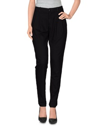 Gold Sign Goldsign Casual Pants